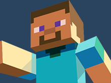2015-minecraft-winners_no-photo