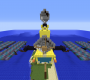 Latest roundup of Minecraft competition entries
