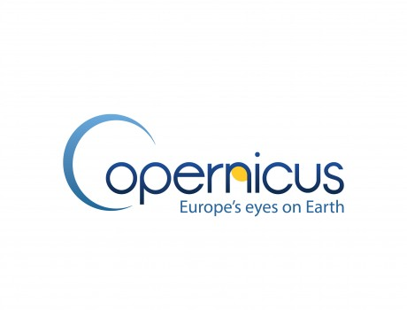 Copernicus: Europe's eyes on Earth